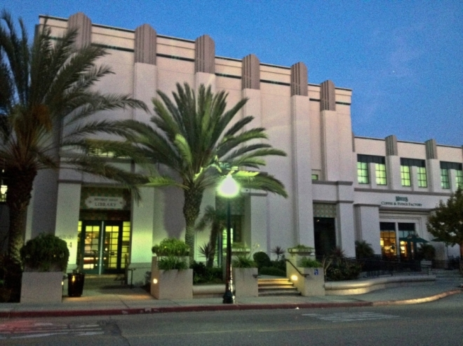 Beverly Hills library 1.jpg