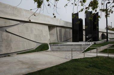 24museum-webspan-jumbo