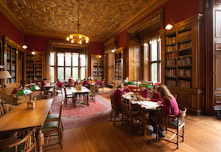 ACADEMIC-LIFE_main_school_1863-Westonbirt-088