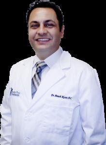 dr-noor