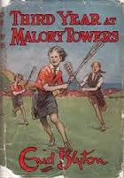 mallory towers