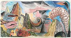PierrePicot_Untitled3-29-16_EchoPark_coloredpencil_16x29.5